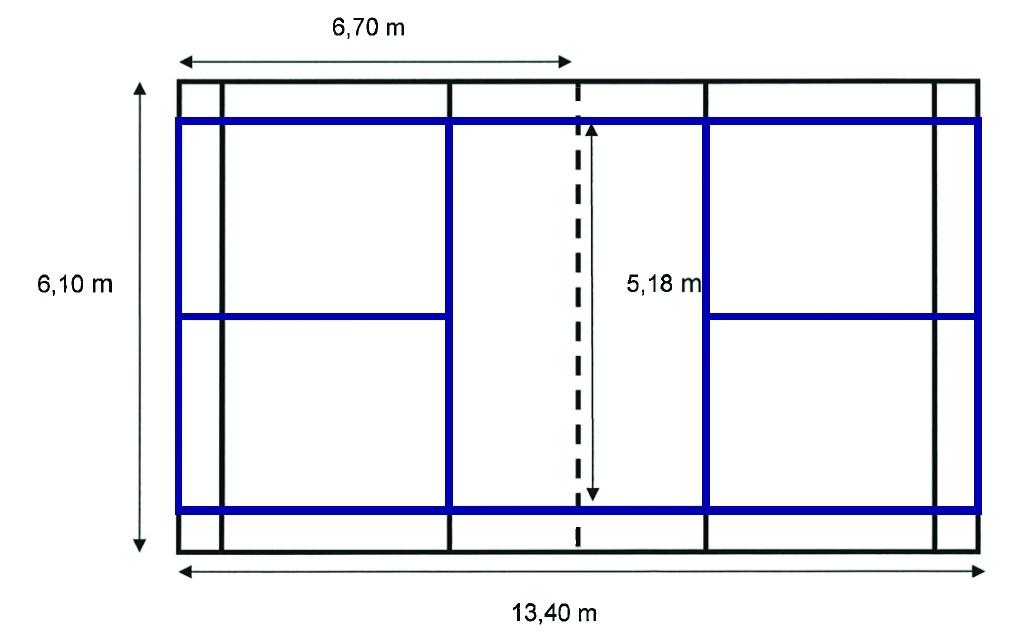 terrain_badminton