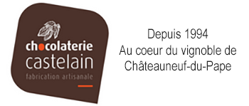 chocolaterie_castelain