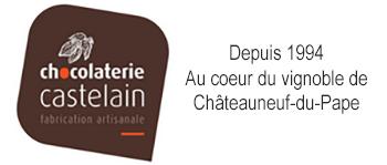 chocolaterie_castelain